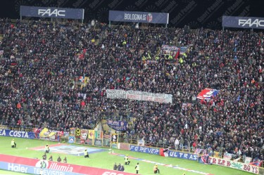 Bologna-Juventus-Serie-A-2015-16-19