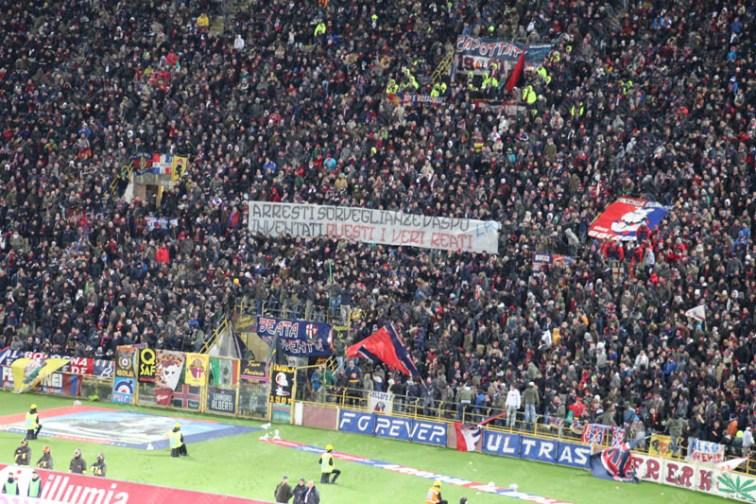 Bologna-Juventus-Serie-A-2015-16-20