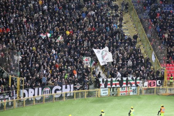 Bologna-Juventus-Serie-A-2015-16-30