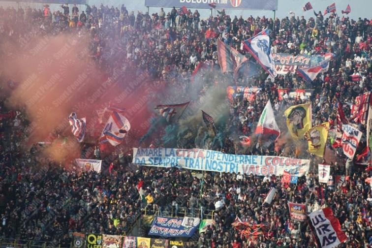 Bologna-Sampdoria-Serie-A-2015-16-01