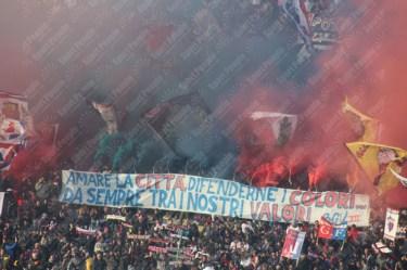 Bologna-Sampdoria-Serie-A-2015-16-03