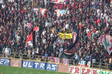 Bologna-Sampdoria-Serie-A-2015-16-06