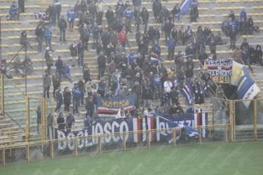 Bologna-Sampdoria-Serie-A-2015-16-13