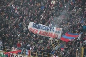 Bologna-Sampdoria-Serie-A-2015-16-18