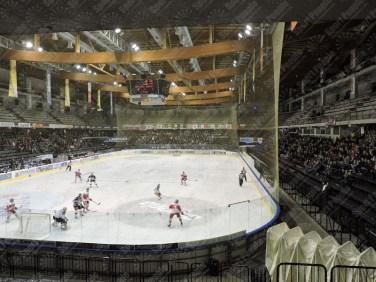 Bolzano-Znojmo-Ebel-Hockey-2015-16-02