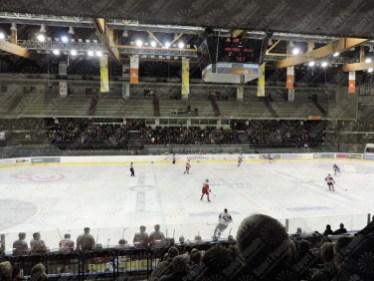 Bolzano-Znojmo-Ebel-Hockey-2015-16-03