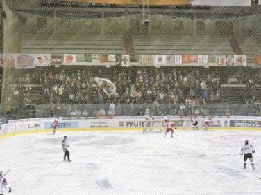 Bolzano-Znojmo-Ebel-Hockey-2015-16-05