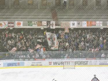 Bolzano-Znojmo-Ebel-Hockey-2015-16-08