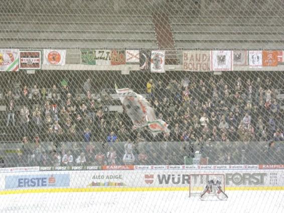 Bolzano-Znojmo-Ebel-Hockey-2015-16-10