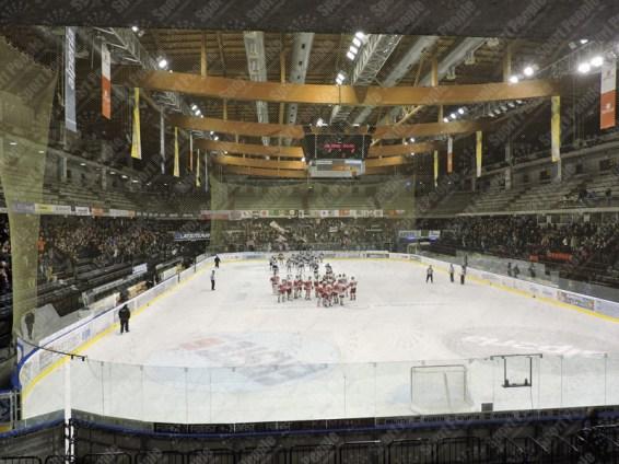 Bolzano-Znojmo-Ebel-Hockey-2015-16-11