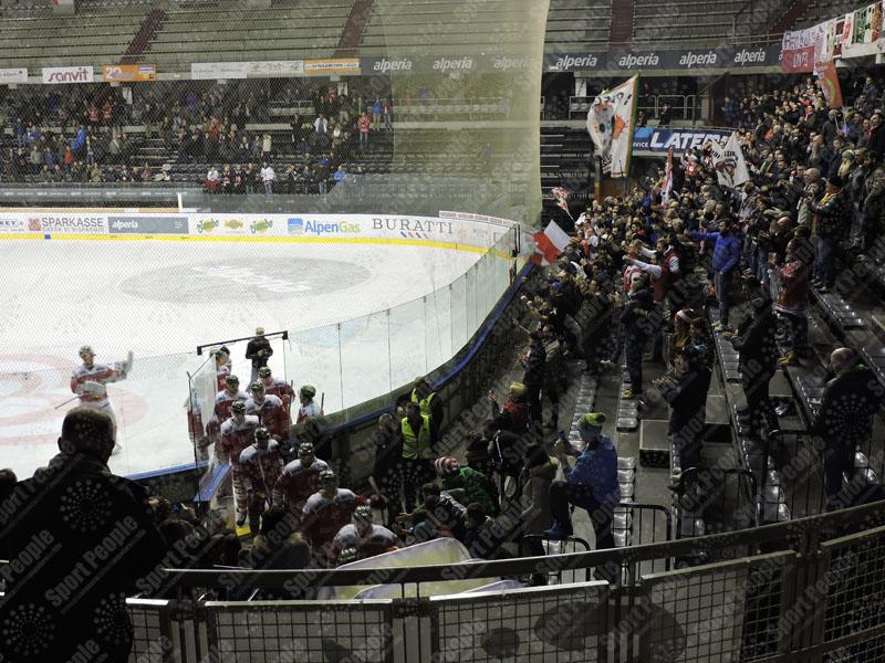 Bolzano-Znojmo-Ebel-Hockey-2015-16-12