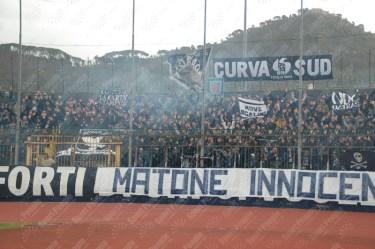 Cavese-Sarnese-Serie-D-2015-16-04