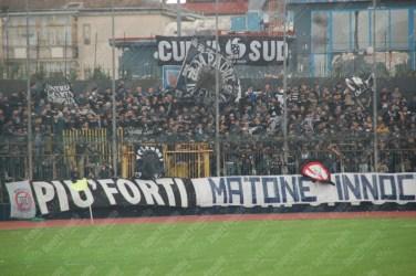 Cavese-Sarnese-Serie-D-2015-16-10