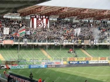 Cesena-Ascoli-Serie-B-2015-16-03
