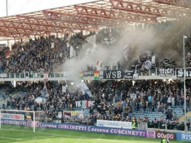 Cesena-Ascoli-Serie-B-2015-16-05