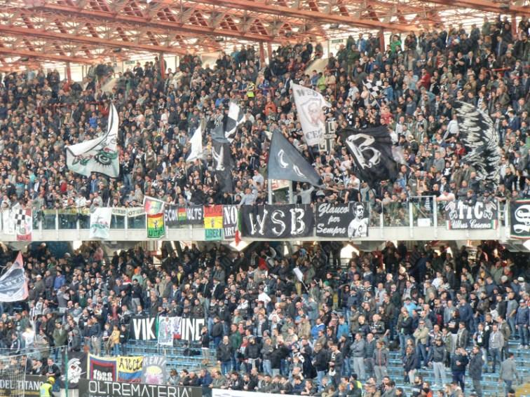 Cesena-Ascoli-Serie-B-2015-16-16
