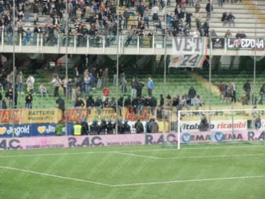 Cesena-Ascoli-Serie-B-2015-16-18