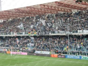 Cesena-Ascoli-Serie-B-2015-16-27