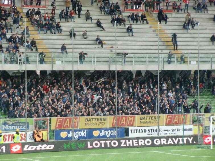 Cesena-Ascoli-Serie-B-2015-16-35
