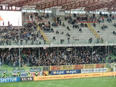 Cesena-Ascoli-Serie-B-2015-16-36
