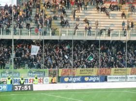 Cesena-Ascoli-Serie-B-2015-16-41