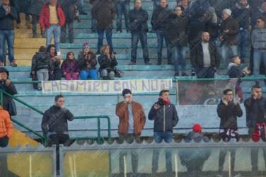 Città-di-Nocera-Scafatese-Eccellenza-Campana-2015-16-04