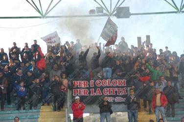 Città-di-Nocera-Scafatese-Eccellenza-Campana-2015-16-05