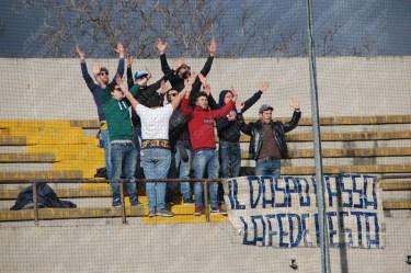 Città-di-Nocera-Scafatese-Eccellenza-Campana-2015-16-08