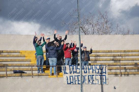 Città-di-Nocera-Scafatese-Eccellenza-Campana-2015-16-11