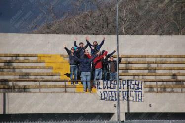 Città-di-Nocera-Scafatese-Eccellenza-Campana-2015-16-14