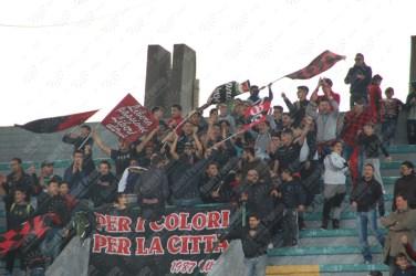 Citta-di-Nocera-Vultur-Rionero-Coppa-Italia-Dilettanti-2015-16-05
