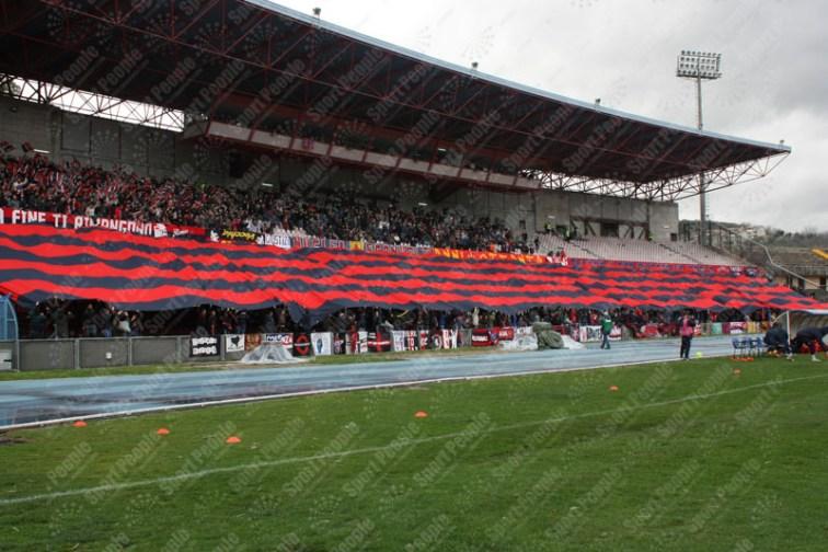Cosenza-Catanzaro-Lega-Pro-2015-16-11