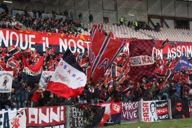 Cosenza-Catanzaro-Lega-Pro-2015-16-15