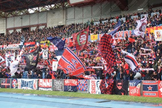 Cosenza-Catanzaro-Lega-Pro-2015-16-18