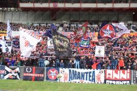 Cosenza-Catanzaro-Lega-Pro-2015-16-20