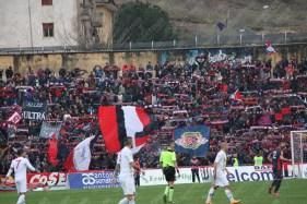Cosenza-Catanzaro-Lega-Pro-2015-16-22