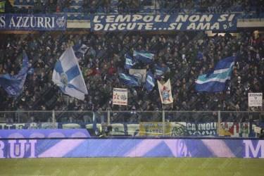 Empoli-Milan-Serie-A-2015-16-02