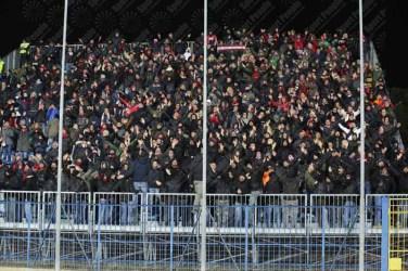 Empoli-Milan-Serie-A-2015-16-04