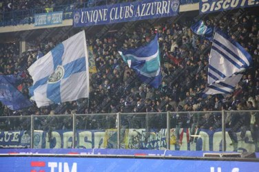 Empoli-Milan-Serie-A-2015-16-06