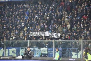 Empoli-Milan-Serie-A-2015-16-08