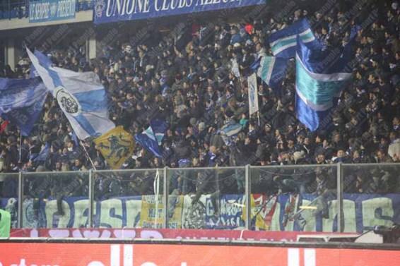 Empoli-Milan-Serie-A-2015-16-11