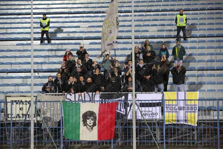 Empoli-Udinese-Serie-A-2015-16-06
