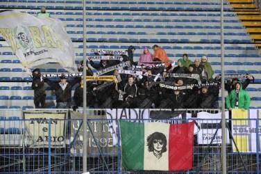 Empoli-Udinese-Serie-A-2015-16-08