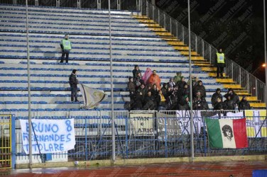 Empoli-Udinese-Serie-A-2015-16-09
