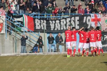 Fenegrò-Varese-Eccellenza-Lombarda-2015-16-04