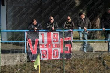 Fenegrò-Varese-Eccellenza-Lombarda-2015-16-05