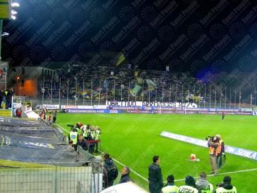 Frosinone-Atalanta-Serie-A-2015-16-02