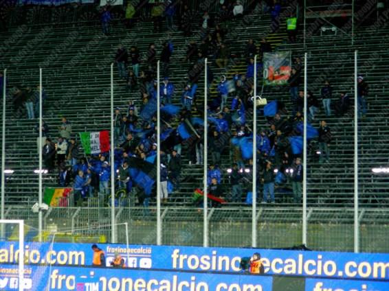 Frosinone-Atalanta-Serie-A-2015-16-04