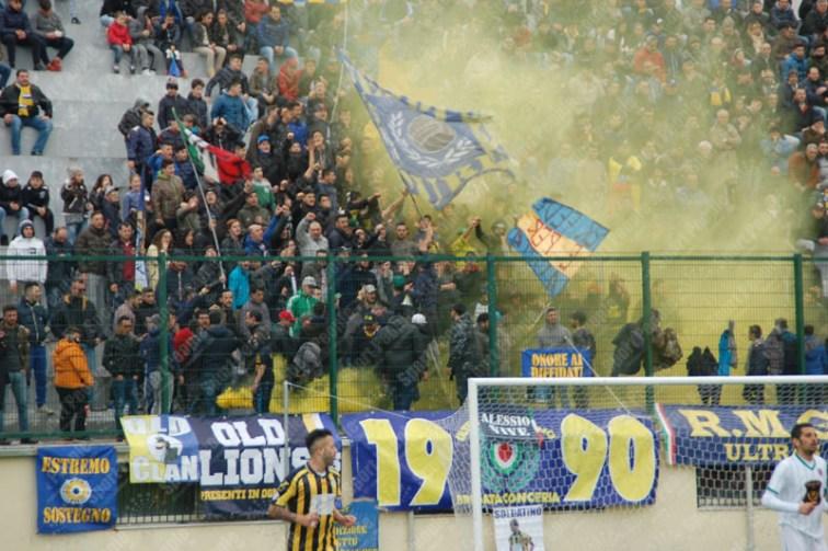 Gragnano-Siracusa-Serie-D-2015-16-01