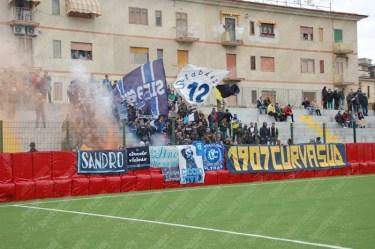 Gragnano-Siracusa-Serie-D-2015-16-02